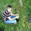вадим, 28, г.Освея