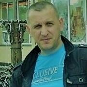 Alex, 42, г.Черногорск