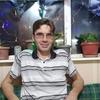 Дмитрий, 38, г.Бишкек