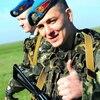 Алексей Shtorm, 25, г.Рахов