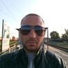 Геннадий, 32, г.Пермь