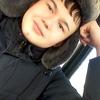 Линар, 17, г.Тюмень