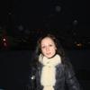 анастасия, 34, г.Полярный