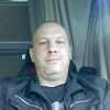 Евгений, 37, г.Рыбинск