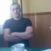 Агент, 29, г.Нальчик