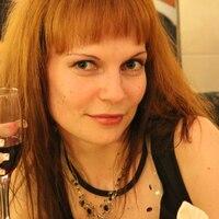 Елена, 37 лет, Водолей, Владимир