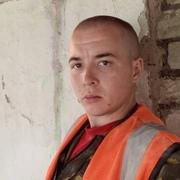Владимир, 21, г.Богородск
