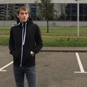 Анатолий, 22, г.Гродно