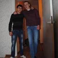 Максим, 30 лет, Овен, Санкт-Петербург