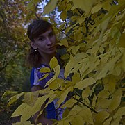 alena, 30, г.Донской