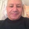 vaso, 54, г.Баку