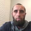 Эдуард, 37, г.Уральск