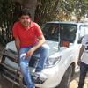 prashant yadav, 30, г.Газиабад