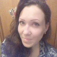 Елена, 36 лет, Скорпион, Евпатория