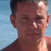 Николай, 41, г.Мариуполь