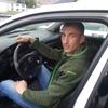 Андрій, 28, г.Ахтырка