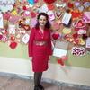 Валентина, 65, г.Липецк