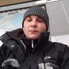 Валентин, 33, г.Чадыр-Лунга