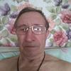 Эдуард, 70, г.Барнаул