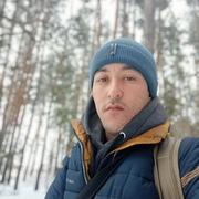 нурлан 30 Астана