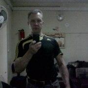 Денис, 43, г.Покров