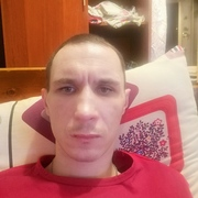 Артём Сергеевич 33 Нерюнгри