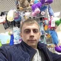 Виталя, 35 лет, Телец, Москва