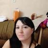 Nadejda, 42, Slavyansk