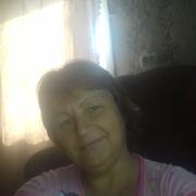 Елена 48 Ленинск-Кузнецкий