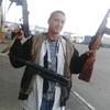 Денис, 33, г.Зверево