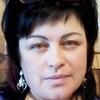 Наташа, 49, г.Минусинск