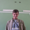 Александр, 48, г.Яр