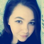 Mirey Andromeda, 23, г.Куса