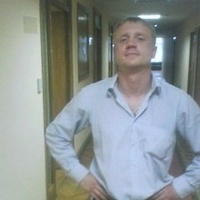 alex, 43 года, Весы, Москва