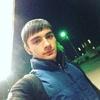 Варуж, 18, г.Гюмри