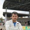 Бахти, 40, г.Бишкек