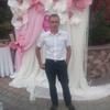 Вова, 24, г.Чортков