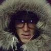 Сергей, 27, г.Урай
