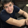 Сергей, 21, Лозова