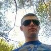 Степан, 25, г.Жовква