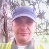 Леонид, 45, г.Губаха