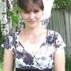 Эльвира, 45, г.Благовещенск (Амурская обл.)