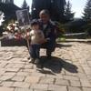 Олег, 44, Ровеньки