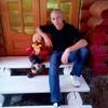 Дима, 34, г.Добрянка