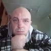 сергей, 45, г.Каменское