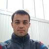 Дмитрий, 32, г.Усть-Кут