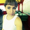 Ольга, 36, г.Павлодар