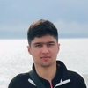 Боймахмад, 21, г.Сеул