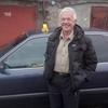 Виктор, 70, г.Пенза
