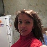 Татьяна, 33, г.Надым